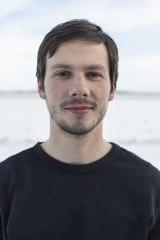 Lukas Gessing