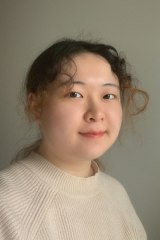 Yuqi Shen