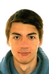 Paul Max Czychon