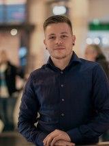 Philipp Jauss