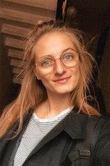 Lena Koblitz