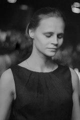 Susan Mittelstädt