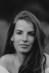 Samira Neitzke