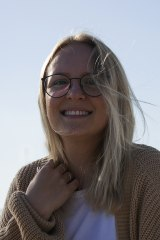 Laura Biehl