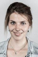 Lea Günnewig