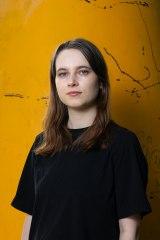 Katharina-Sara Lifke
