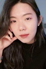 Yeji Nam