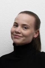 Sophie Stillig