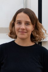 Janine Werner